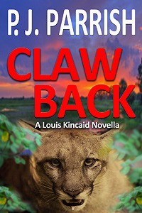 #10.5-Claw Back