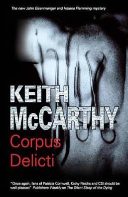 #7- Corpus Delicti