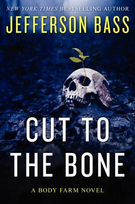 Cut_to_the_Bone
