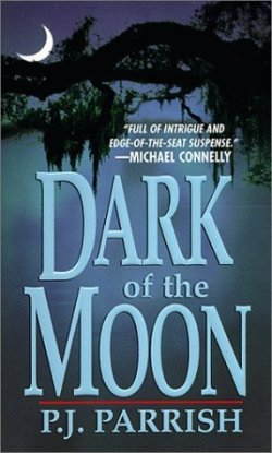 Dark_of_the_Moon