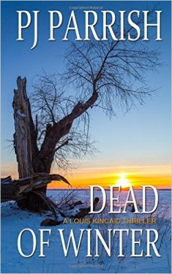 dead-winter2