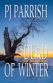 #2-Dead of Winter