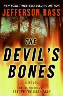 Devil's_Bones
