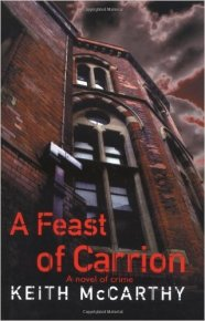 Feast_of_Carrion