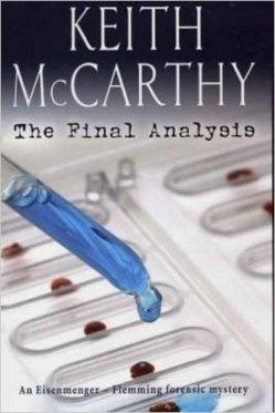 final-analysis