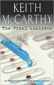 #3- The Final Analysis