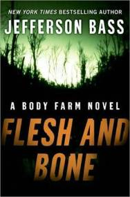 Flesh_and_Bone
