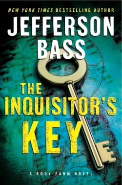 Inquisitor's_Key