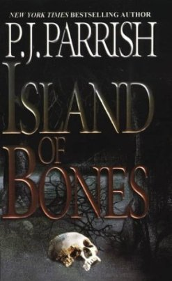 Island_of_Bones