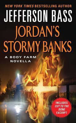 #7.5- Jordan's Stormy Banks
