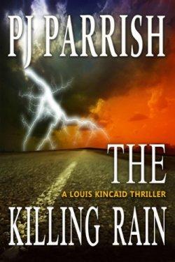 killing-rain2