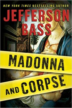 #6.5- Madonna and Corpse