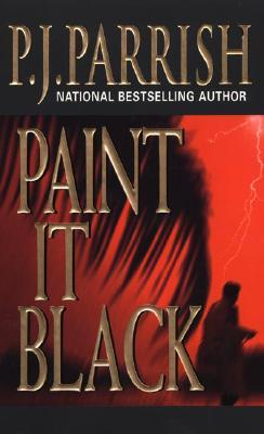 Paint_it_Black
