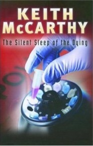 #2- The Silent Sleep of the Dying