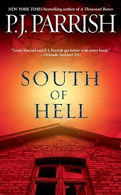 South_of_Hell