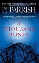 Thousand_Bones