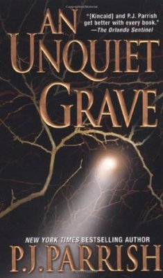 Unquiet_Grave