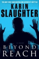 #6-Beyond Reach
