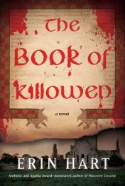 #4-The Book of Killowen