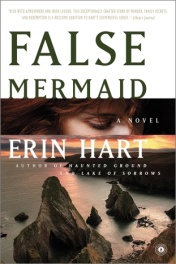 #3-False Mermaid