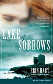 Lake_of_Sorrow