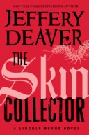 #11- The Skin Collector