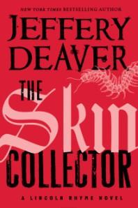 BESTDeaver_SkinCollectorhi-res2-220x332