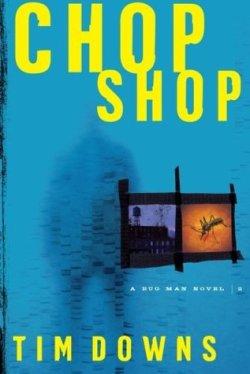 Chop_Shop