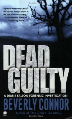 Dead Guilty