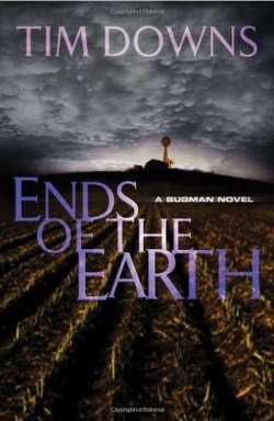 Ends_of_the_Earth