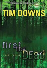 First_the_Dead