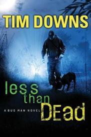 Less_Than_Dead