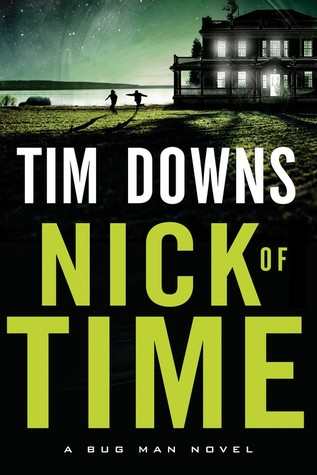 Nick_of_Time