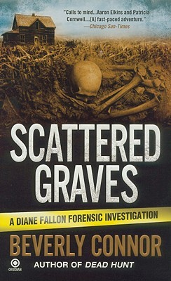 #7-Scattered Graves