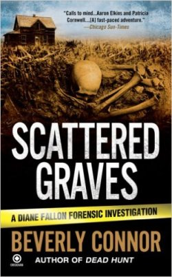 scattered-graves2
