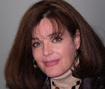 Alane Ferguson