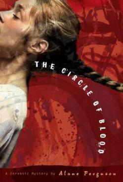 Circle_of_Blood