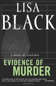 Evidence_of_Murder