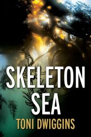 Skeleton_Sea