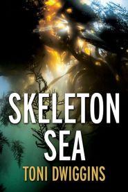 Skeleton_Sea