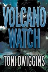 Volcano_Watch