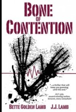 Bone-of-Contention-