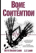 Bone-of-Contention-