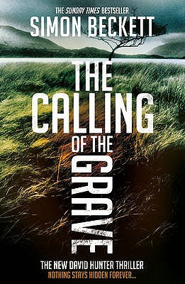 Calling_of_the_Grave
