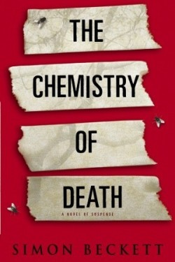 Chemistry_of_Death
