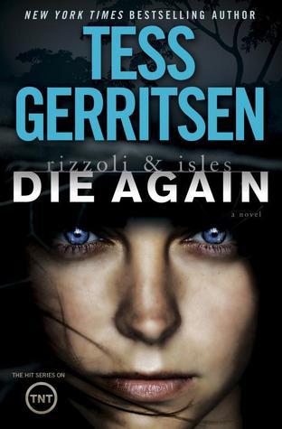 #12- Die Again
