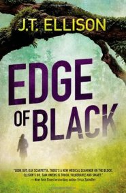 Edge_of_Blackness