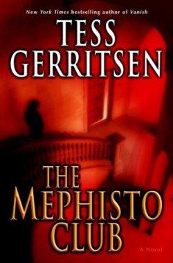 Mephisto_Club