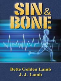 #2-Sin & Bone