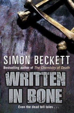 Written_in_Bone